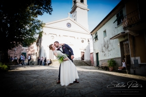 francesco_milka_wedding-151