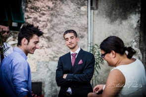 francesco_milka_wedding-152