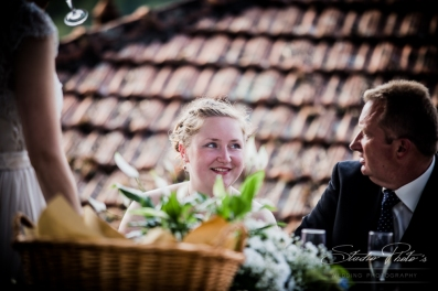 francesco_milka_wedding-153