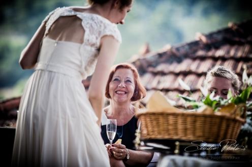 francesco_milka_wedding-154