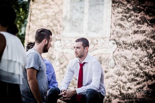 francesco_milka_wedding-155