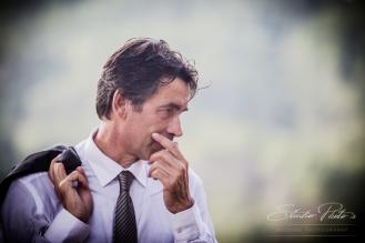 francesco_milka_wedding-158