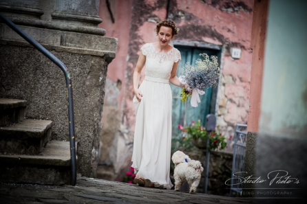 francesco_milka_wedding-160