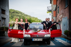 francesco_milka_wedding-162
