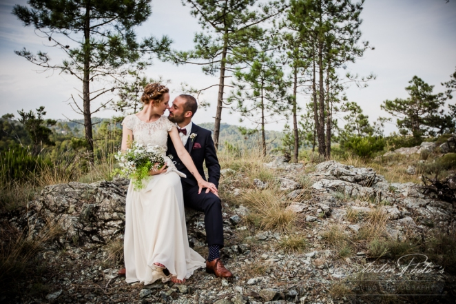 francesco_milka_wedding-163