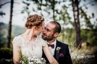 francesco_milka_wedding-164