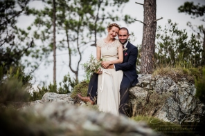 francesco_milka_wedding-165