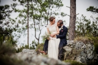 francesco_milka_wedding-166