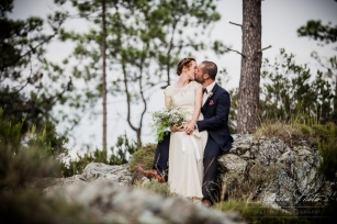 francesco_milka_wedding-167
