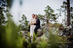 francesco_milka_wedding-168