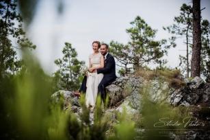 francesco_milka_wedding-168