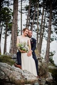 francesco_milka_wedding-169