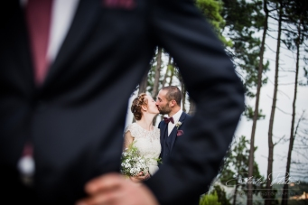 francesco_milka_wedding-170