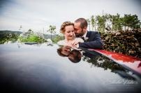 francesco_milka_wedding-171