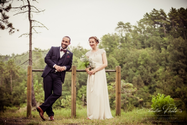 francesco_milka_wedding-172