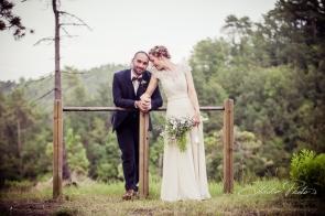 francesco_milka_wedding-173