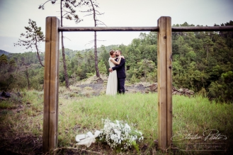 francesco_milka_wedding-174