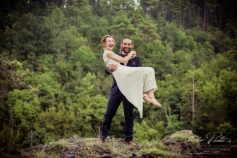 francesco_milka_wedding-175