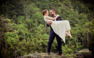 francesco_milka_wedding-176