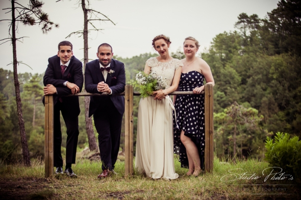 francesco_milka_wedding-177