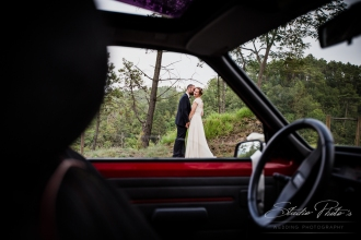 francesco_milka_wedding-178