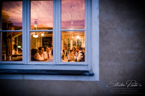 francesco_milka_wedding-183