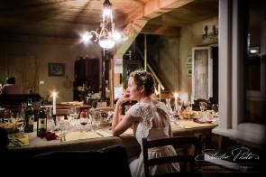 francesco_milka_wedding-184