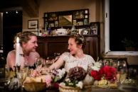 francesco_milka_wedding-185