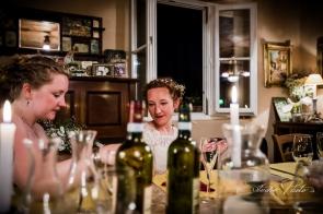 francesco_milka_wedding-186