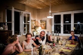 francesco_milka_wedding-187