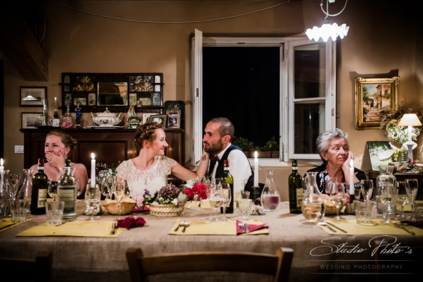 francesco_milka_wedding-188