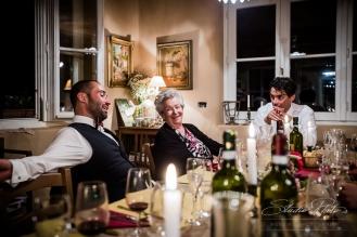francesco_milka_wedding-190
