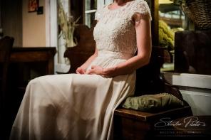 francesco_milka_wedding-192