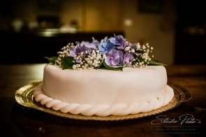 francesco_milka_wedding-195