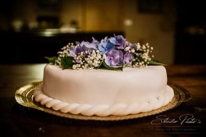 francesco_milka_wedding-195