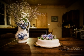 francesco_milka_wedding-196