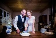 francesco_milka_wedding-197