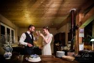 francesco_milka_wedding-198