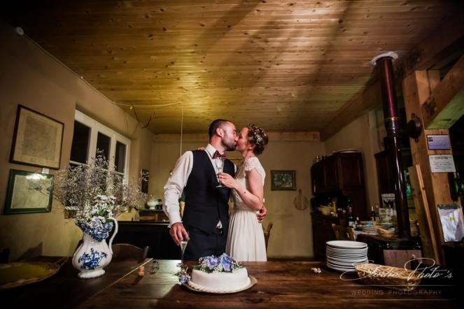francesco_milka_wedding-199