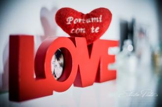 laura_andrea_wedding-004