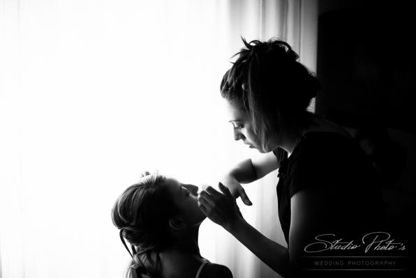 laura_andrea_wedding-006