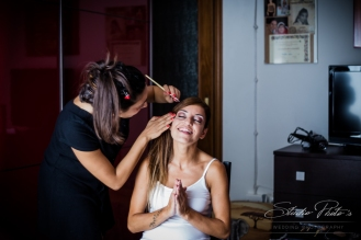 laura_andrea_wedding-008