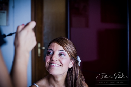 laura_andrea_wedding-011