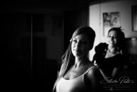 laura_andrea_wedding-014