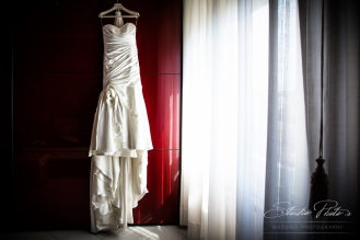 laura_andrea_wedding-015
