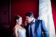 laura_andrea_wedding-017