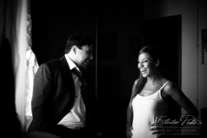 laura_andrea_wedding-019