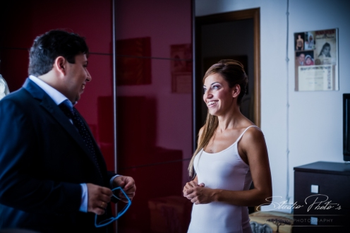 laura_andrea_wedding-021