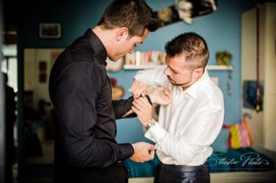 laura_andrea_wedding-023