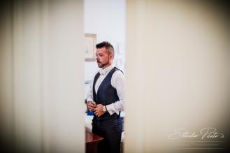 laura_andrea_wedding-025
